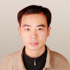 邓延锋律师