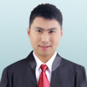 东昌区国得森律师