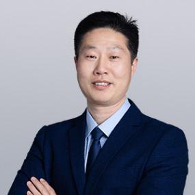 沛县杨志刚律师