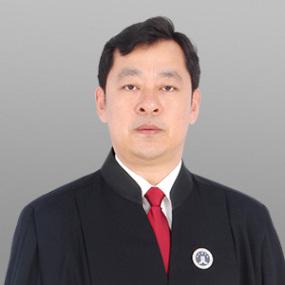 珲春市孙学军律师