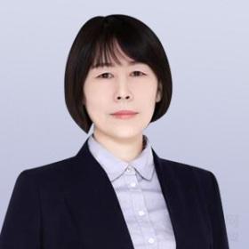 韩祎律师团队