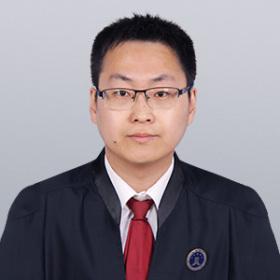 刘玉山律师