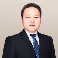 张金刚律师