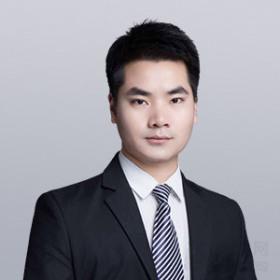胡玉山律师