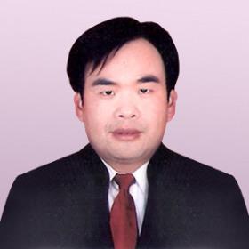 张明权律师