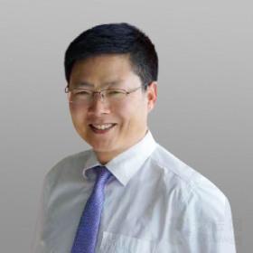 张振国律师