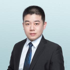 郑志春律师