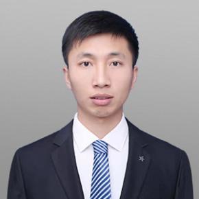 赵红生律师