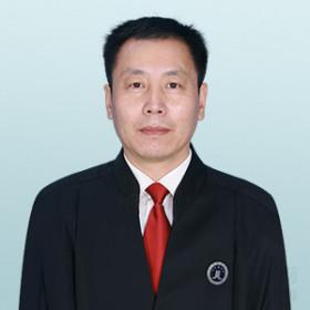 郑茂学律师