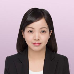 管晓萍律师