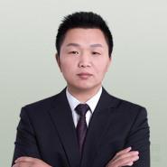 李学峰律师团队