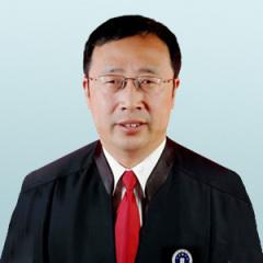 孙喜春律师
