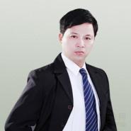 王国强律师