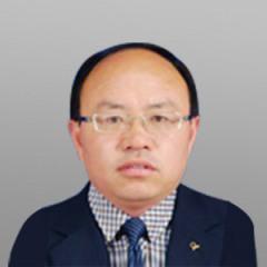 陈志辉律师