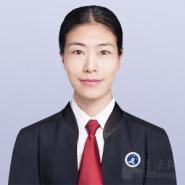 崔茂秀律师团队