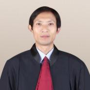 李海军律师