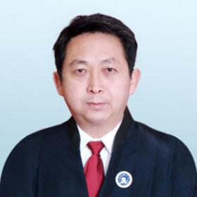 温波阳律师