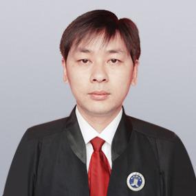 遂川县谢年华律师