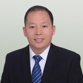 万年县张志松律师