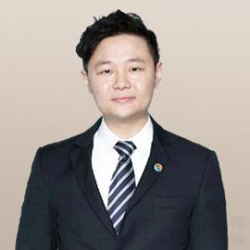 李锦权律师