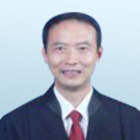 聂济华律师