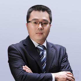 胡华林律师