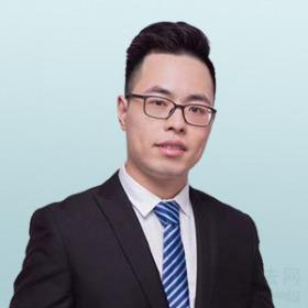 黄梓庭律师