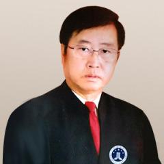 陈日升律师