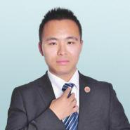 杨光辉律师