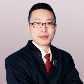 王英伟律师