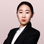王思媛律师团队