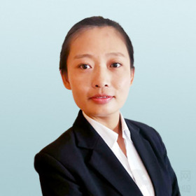 周海霞律师