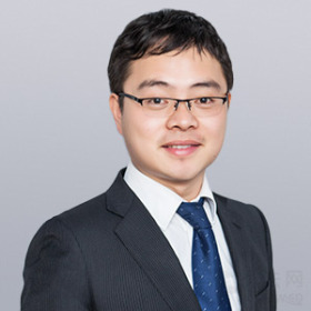 徐凯律师团队