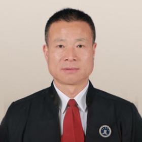 郭凤启律师