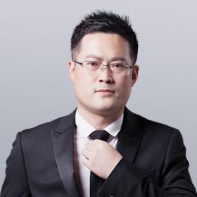 张曙光律师