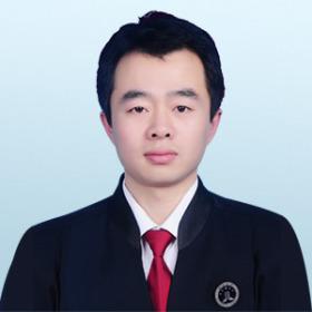 王建波律师