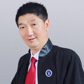 库伦旗刘鸿博律师