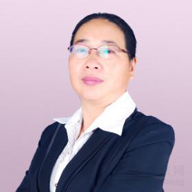 印志平律师