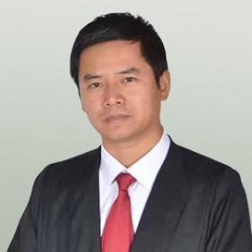 刘凤权律师