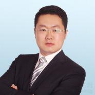 王云泽律师