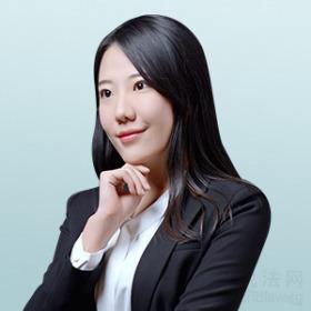 邬馨媛律师