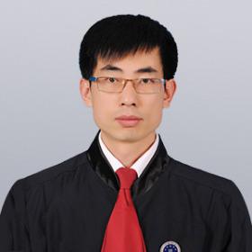 郭卫平律师