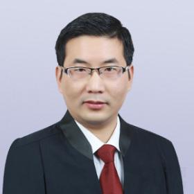 吉文祥律师