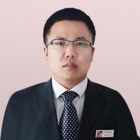 王延波律师
