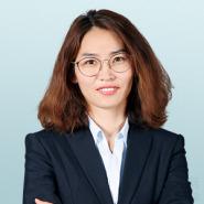 李彦霞律师