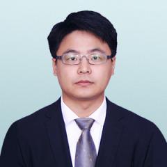 郭振祖律师
