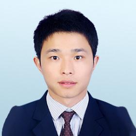 朱祥勇律师