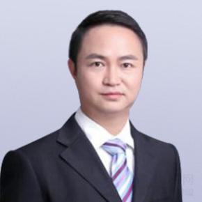 张有志律师