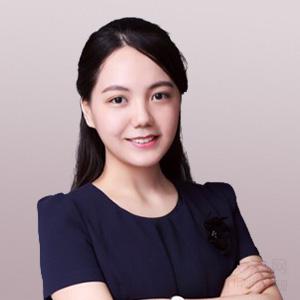王琼玮律师