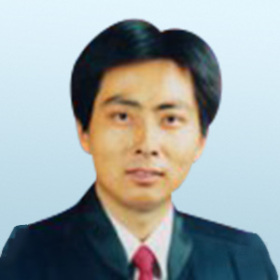 殷炳荣律师